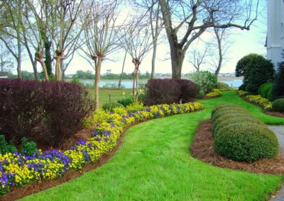 north_carolina_flower_beds_004