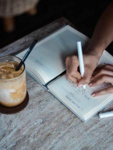 journal-gratitude